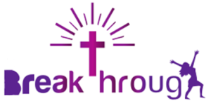 Breakthrough_logo_LG_Clear