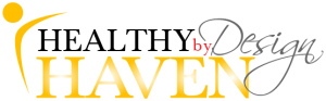 Haven_logo_no_Tag_no_background